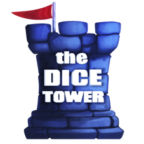 DiceTower_10x8