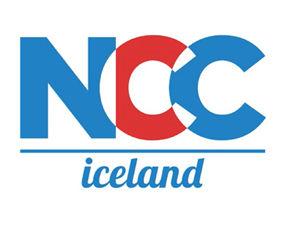 NCC Team Iceland