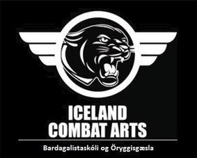 Iceland Combat Arts