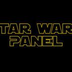 StarWars_panel_18x12