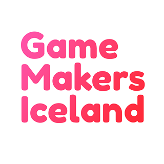 Game Makers Iceland