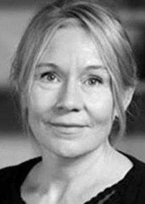 Hlín Jóhannesdóttir