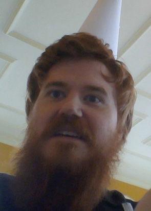 Torfi Ásgeirsson