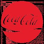 Coca-Cola-Logo-300x300