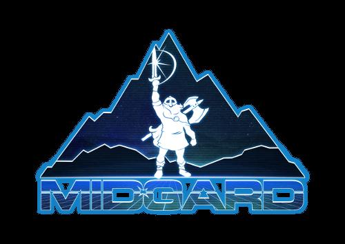 MIDGARD_2018_FINAL_LOGO_HORIZON-02_transparent
