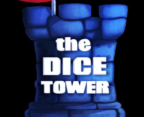 Dice_Tower