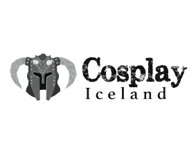 Cosplay Iceland : Your first stop for cosplay materials in Iceland
