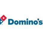 Dominos_10x8