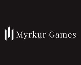 Myrkur Games