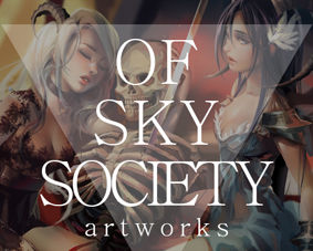 OfSkySociety