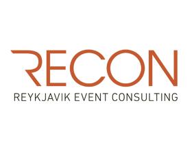 Recon : Brand Short Description Type Here.