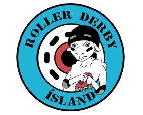 Roller Derby Iceland