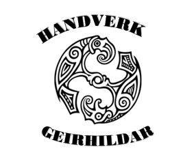 Handverk Geirhildar