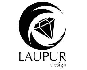 Laupur Design