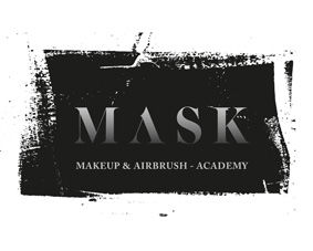 Mask Makeup&Airbrush School