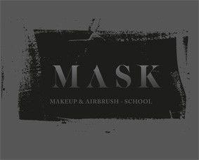 Mask Makeup&Airbrush School