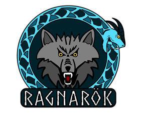 Reykjavík Ragnarök Quidditch