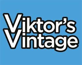 Viktor's Vintage