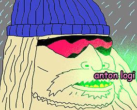 Anton Logi