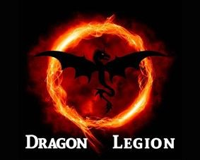 Dragon Legion