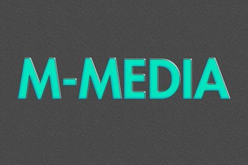 M-Media