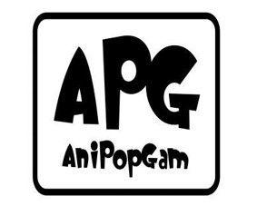 AniPopGam