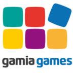 GamiaGames_10x8