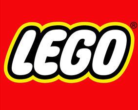 Legobúðin