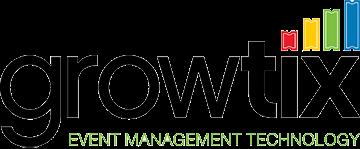 Growtix : Brand Short Description Type Here.